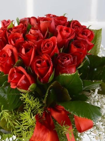 Sevginin Yaşı Hep 19 Aranjmanlar çiçek gönder