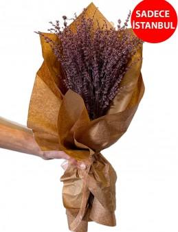 Mis Kokulu Lavanta Bahçesi  çiçek gönder