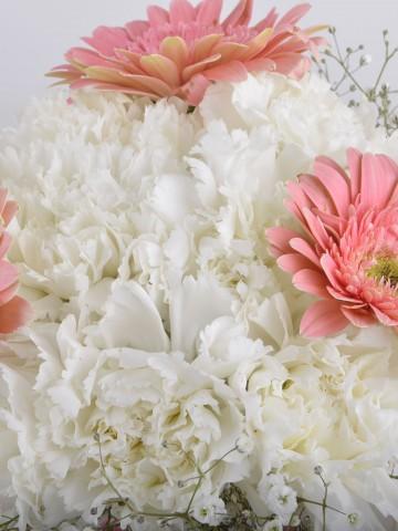 Güzel Şey Seni Sevmek Çiçek Aranjmanı Aranjmanlar çiçek gönder