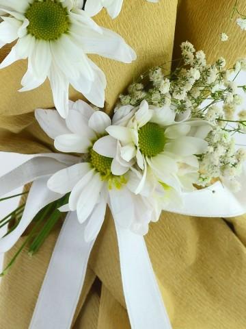 Zarif Kır Buketi Buketler çiçek gönder