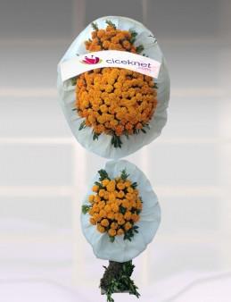 Düğün , Açılış Sepeti  çiçek gönder