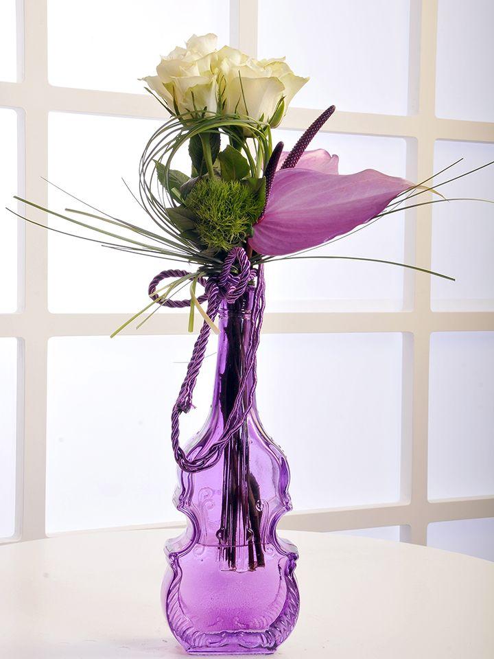 Kemanın Sesi  çiçek gönder