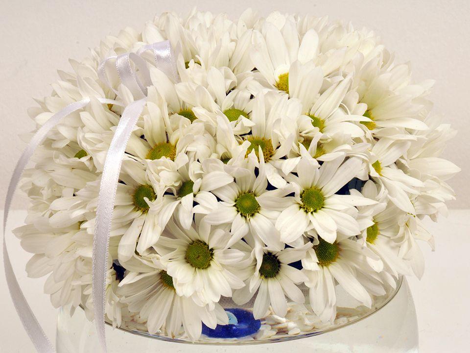 Nazar Boncuğum Aranjmanlar çiçek gönder
