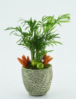Özel Tasarım Areka Bitkisi  çiçek gönder