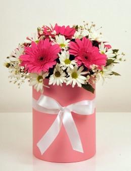 Renk Esintisi  çiçek gönder