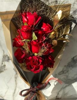 Benim Küçük Sevgilim  çiçek gönder