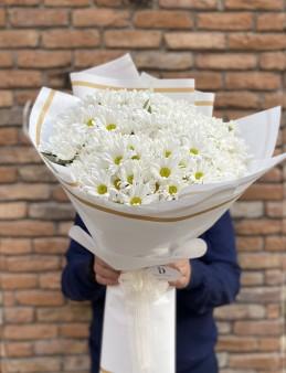 Papatyam Benim   çiçek gönder
