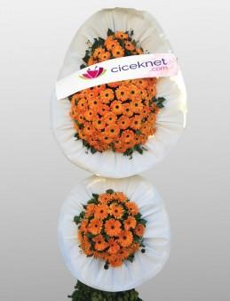 Görkemli Açılış ve Düğün Çiçeği  çiçek gönder