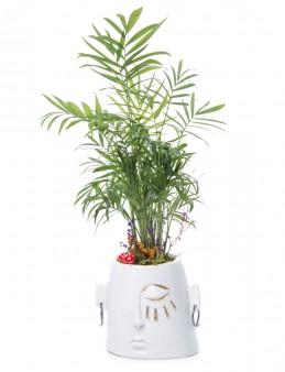 Arati Serisi Chamadora Tasarım  çiçek gönder