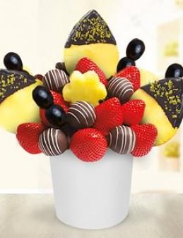 Eymcın Meyve Sepeti  çiçek gönder