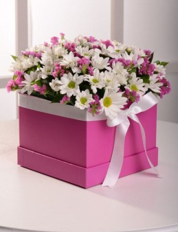 Baharın Habercisi  çiçek gönder