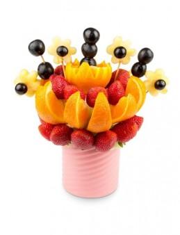 Fresh Berry  çiçek gönder