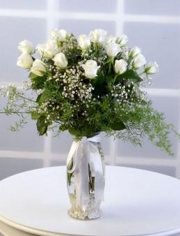 Güllerin Dansı  çiçek gönder