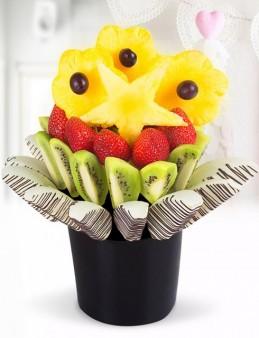 Fresh Love  çiçek gönder