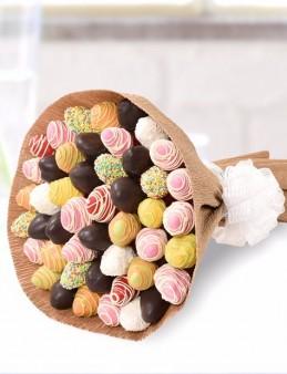 Bandle Berry  çiçek gönder