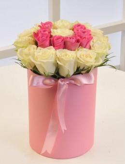 Güllere Yazdım Seni Kişiye Özel Baş Harfi Çiçeği  çiçek gönder
