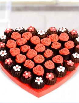 Kek Kurabiye Lezzetleri  çiçek gönder
