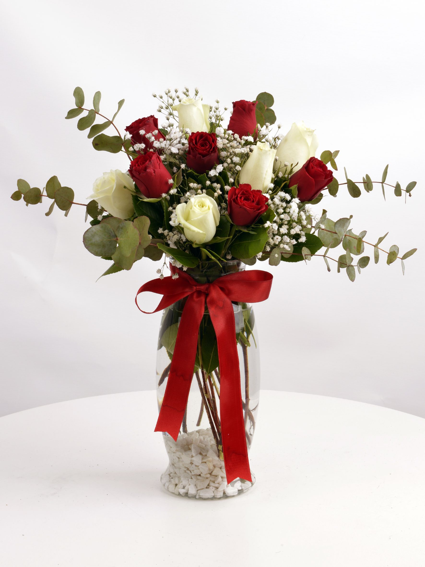 Bir Dünya Mutluluk  çiçek gönder