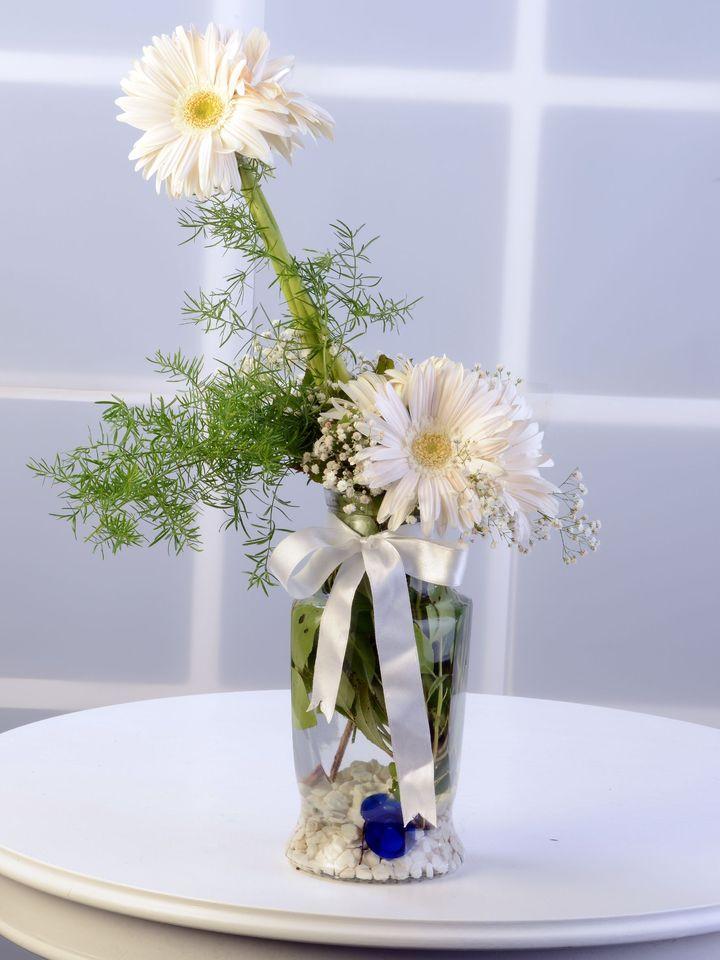 Duygu Seli  çiçek gönder