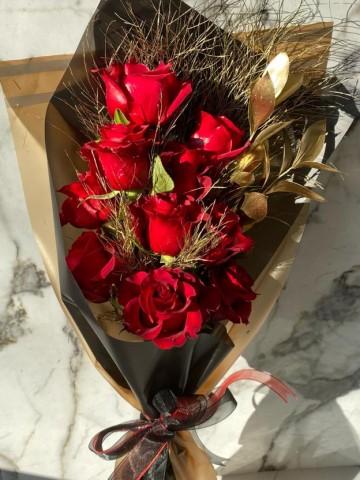 Benim Küçük Sevgilim Buketler çiçek gönder