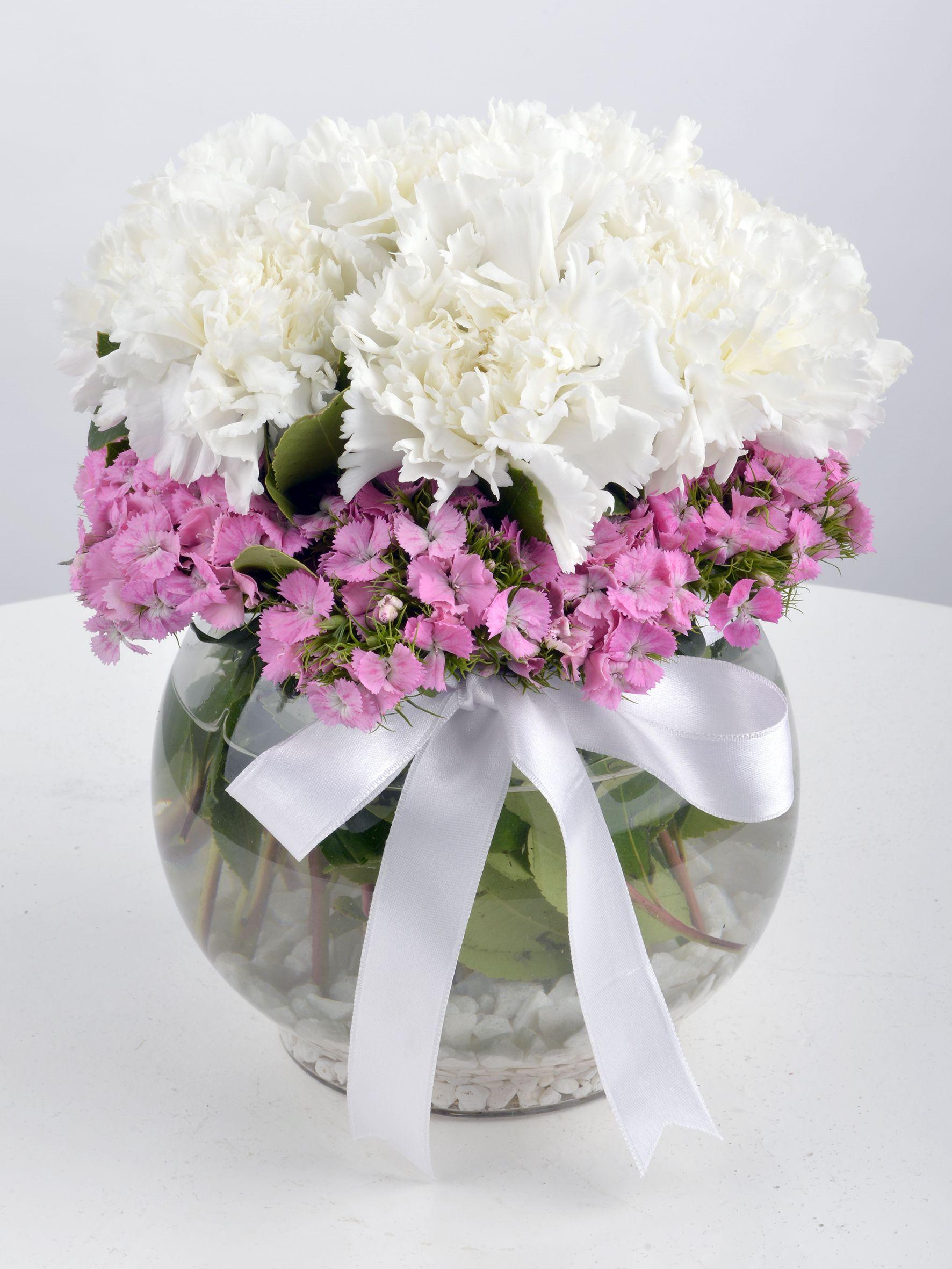 Benim Dünyam Çiçek Arajmanı  çiçek gönder