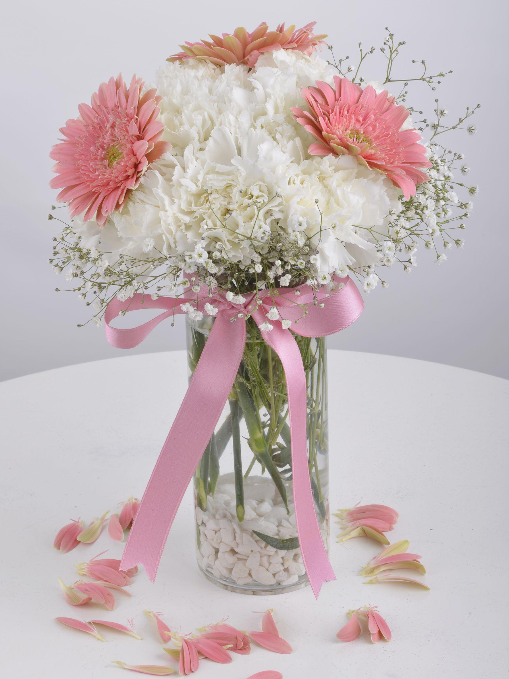 Güzel Şey Seni Sevmek Çiçek Aarajamnı  çiçek gönder
