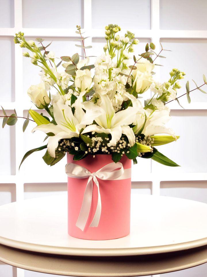 Şebboy Kokusu  çiçek gönder