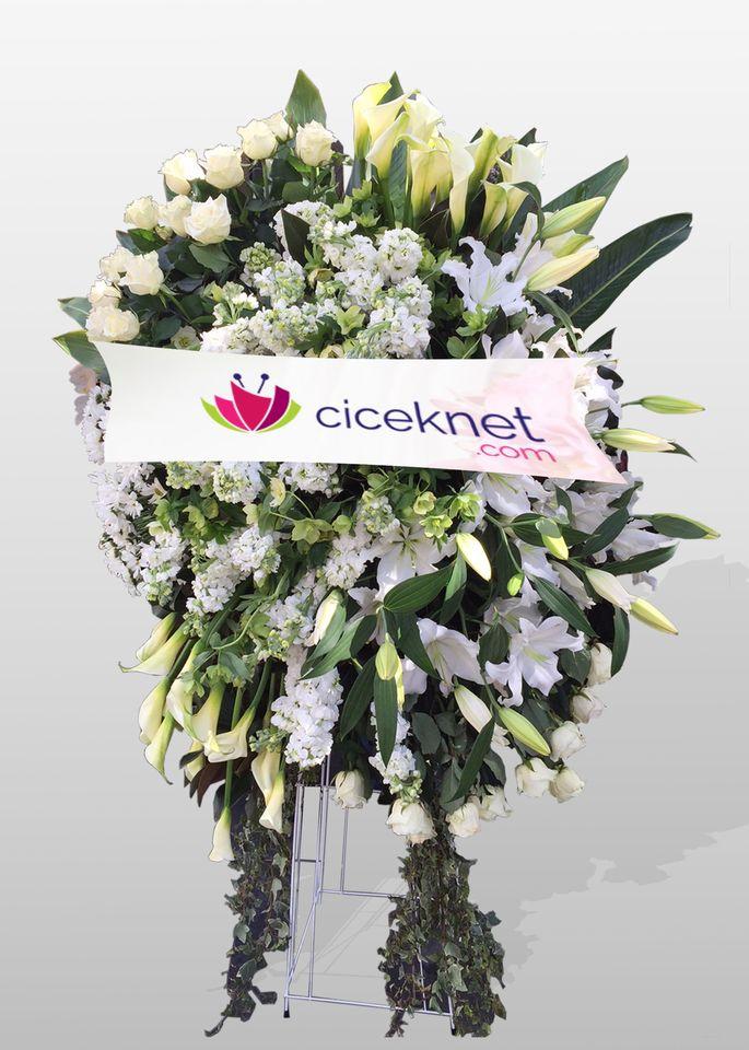 Ferforjenin İhtişamı  çiçek gönder