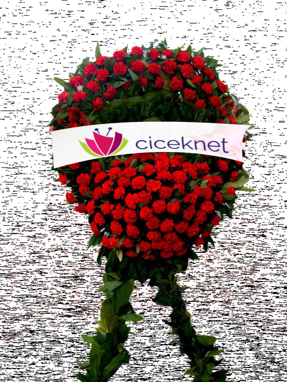 Acılı Gününüzde Yanınızdayız Cenaze Çelengi. Cenaze Çelengi çiçek gönder