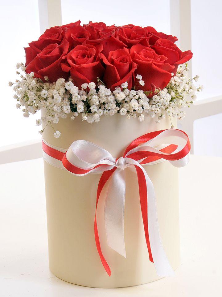 Aşkın Cesareti..  çiçek gönder